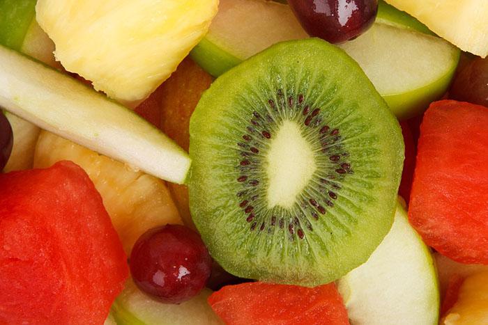 antioxidante, diuretico, depurativo, batido, detox, sano, salud, vivir, verde