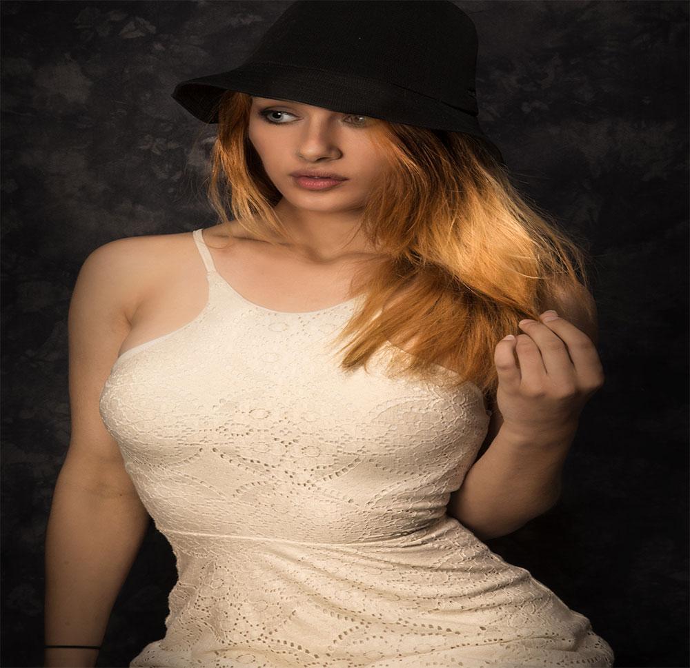mujer,curvy,belleza,adelgazar,exito,model,top,guapa,sexy, sexo