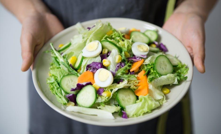 dieta, perder, peso, gordo, curvy, adelgazar, bajar, kilos, batidos, fruta
