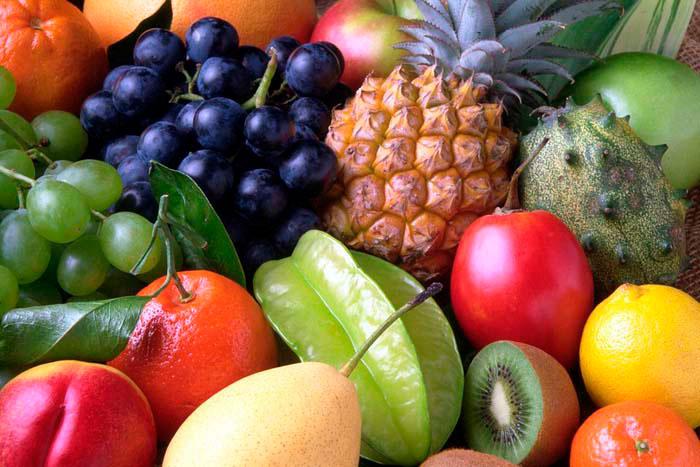 dieta, salud, perder, peso, vida, sano, calorias, adelgazar